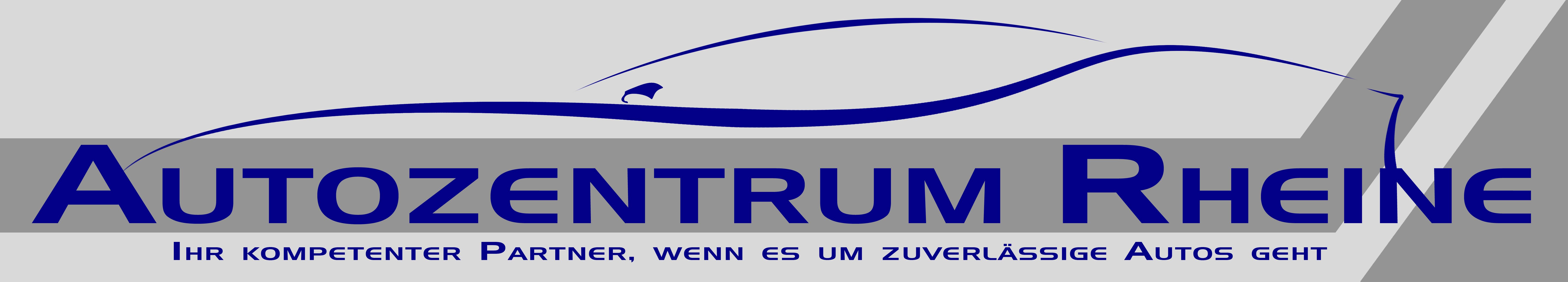Autozentrum Rheine